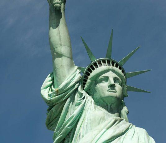 Vivere e trasferirsi negli Stati Uniti